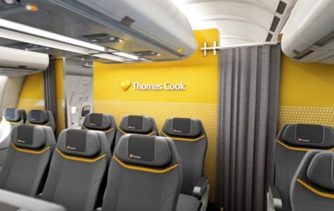 Isovolat_wide_cabin_yellow